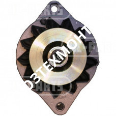 Генератор HC-PARTS 49-10 2.4 Diesel