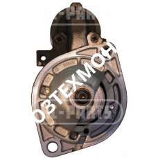 Стартер HC-PARTS Ssangyong Musso 2.0 4WD
