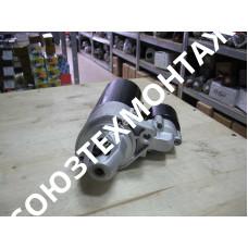 Стартер Bosch Maybach 5.5 V12 Maybach V12