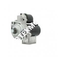 Стартер PSH Volkswagen Bora 1.9 Diesel