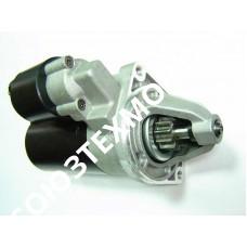 Стартер NONAME Lada VAZ-2105 1300 1.3