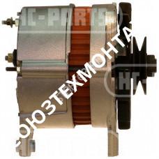 Генератор HC-PARTS Rover 214 1.4