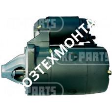Стартер HC-PARTS Tcm FORK LIFTS FG 15