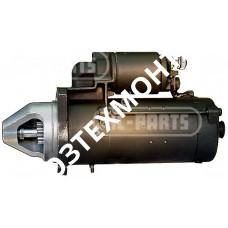 Стартер HC-PARTS 204 3.8 Diesel