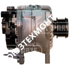 Генератор HC-PARTS Volkswagen Bora 2.8 V6 4 Motion