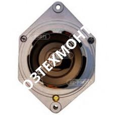 Генератор HC-PARTS Iveco MOTORS 8041 3.9