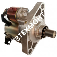 Стартер CARGO 3.0 V6 24V