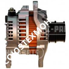 Генератор HC-PARTS 1.8 GTi 16V