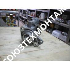 Стартер Bosch Volkswagen Bora 1.6 16V