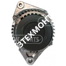 Генератор HC-PARTS Toyota Avensis 2.0 Diesel