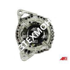 Генератор AS Volkswagen Passat 2.8 Syncro 4 Motion