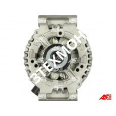 Генератор AS C5 1.6 16V X7