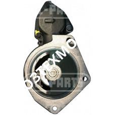 Стартер HC-PARTS Lada VAZ-2105 1300 1.3