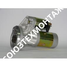 Стартер NONAME Nissan King Cab 2.7 TD 4WD
