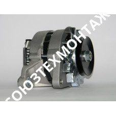 Генератор AS 49-12 2.5 Diesel
