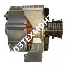 Генератор HC-PARTS Mercedes-benz 508 2.3 Diesel