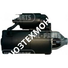 Стартер HC-PARTS 3.5 V6 24V