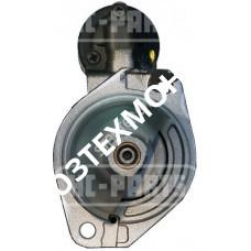 Стартер HC-PARTS Mercedes-benz 508 2.3 Diesel