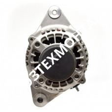 Генератор PSH Toyota Hiace 2.5 D-4D