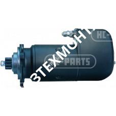 Стартер HC-PARTS Daf 95 Series 95.310 11.6