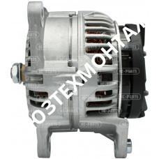 Генератор HC-PARTS 3.0 Diesel