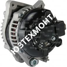 Генератор CARGO Toyota Auris 1.3 VVTi
