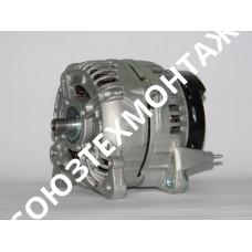 Генератор NONAME Volkswagen Bora 2.0 4 Motion