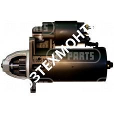 Стартер HC-PARTS Fiat Croma 1.6