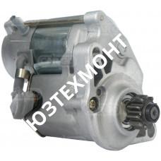 Стартер CARGO Rover 420 2.0 Diesel Di