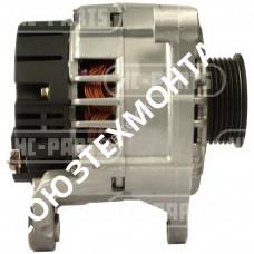 Генератор HC-PARTS Volkswagen Passat 2.8 Syncro 4 Motion