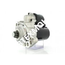 Стартер PSH Volkswagen Bora 1.6