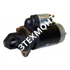 Стартер Bosch Daf 75 series 75.240 8.7