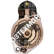 Стартер HC-PARTS Mercedes-benz SLK 200 2.0
