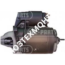 Стартер HC-PARTS Renault Fuego 1.4