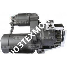 Стартер HC-PARTS Volkswagen Bora 1.9 TDi 4 Motion