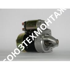 Стартер NONAME Mazda 929 2.0