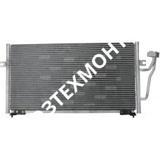 Радиатор CARGO Mitsubishi Carisma 1.8