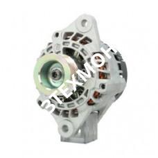 Генератор DENSO Alfa romeo 156 1.6 Twin Spark 16V