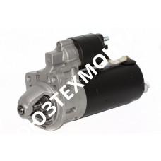 Стартер Bosch 1.9 TDi Syncro 4 Motion