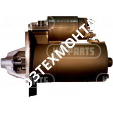 Стартер HC-PARTS Ford F 150 7.3 V8