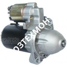 Стартер CARGO 40-55 2.3