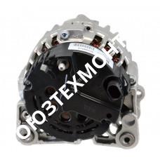 Генератор VALEO Volkswagen Bora 1.9 TDi 4 Motion