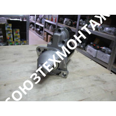 Стартер NONAME Faw-vw Passat Passat-Santana 2.8 V6