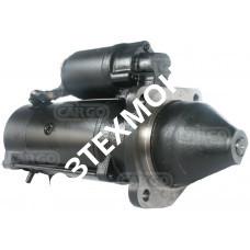 Стартер CARGO Fendt AGRICULTURE 200 SERIES 2.8 Diesel