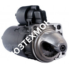 Стартер CARGO Rover 825 2.5 Diesel