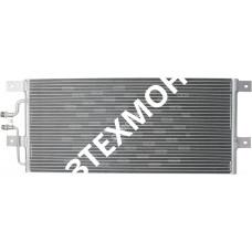 Радиатор CARGO Volkswagen Caravelle 1.8