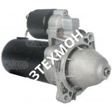 Стартер CARGO 1.7 Diesel