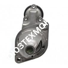 Стартер Bosch 28-35 2.3