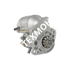 Стартер HC-PARTS Carrier transicold All models 500