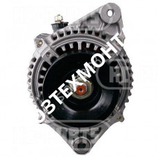 Генератор HC-PARTS Toyota Land Cruiser 4.2 Diesel